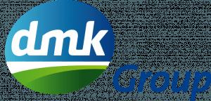 DMK Deutsches Milchkontor GmbH