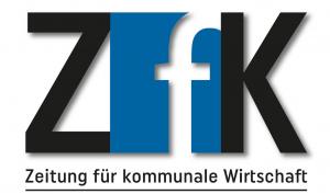 Zeitung für kommunale Wirtschaft (ZfK)
