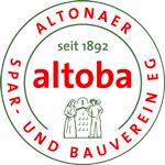 Altonaer Spar- und Bauverein eG
