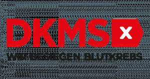 DKMS Deutsche Knochenmarkspenderdatei gGmbH