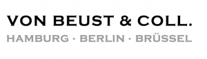 Von Beust & Coll. Beratungsgesellschaft