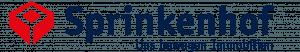 Sprinkenhof GmbH