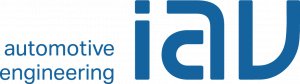 IAV GmbH Ingenieurgesellschaft Auto und Verkehr