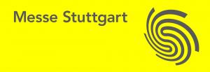 Landesmesse Stuttgart GmbH