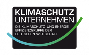Klimaschutz-Unternehmen e. V.