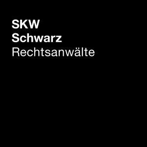 SKW Schwarz Rechtsanwälte
