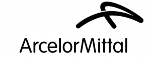 ArcelorMittal Distribution GmbH