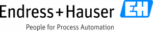 Endress+Hauser Wetzer GmbH + Co. KG