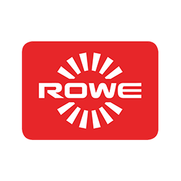ROTH + WEBER GmbH