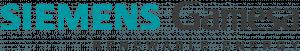 Siemens Gamesa Renewable Energy, S.A