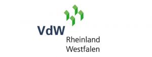 Verband der Wohnungs- und Immobilienwirtschaft Rheinland Westfalen e. V