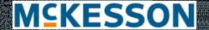 McKesson Europe