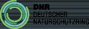 DNR Deutscher Naturschutzring e.V.