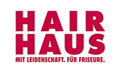 HAIR HAUS GmbH