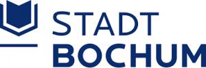 Stadt Bochum