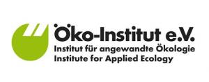 Öko-Institut e.V.