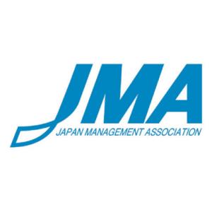 Japan Management
