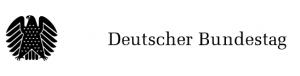 Bundestagsbüro Astrid Grotelüschen