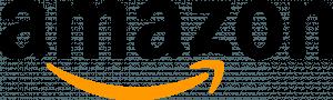 Amazon Deutschland Servcs GmbH