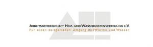 Arbeitsgemeinschaft Heiz- und Wasserkostenverteilung