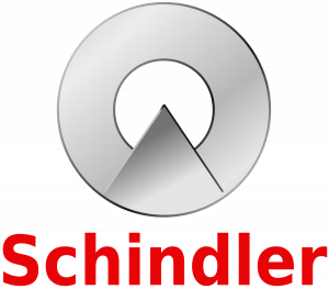 Schindler Deutschland AG & Co. KG