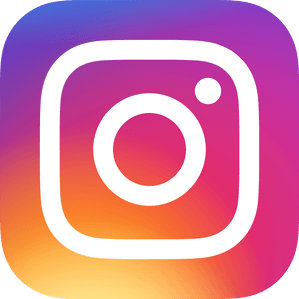 Instagram LLC