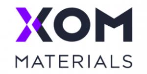 XOM Materials GmbH