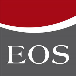 EOS Holding GmbH