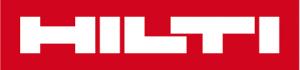 Hilti Deutschland AG