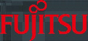 Fujitsu K.K.