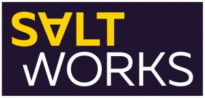 Salt Works GmbH