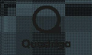 Quadriga Media Berlin GmbH