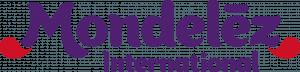 Mondelez Deutschland Services GmbH & Co. KG