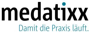 medatixx GmbH & Co. KG Eltville