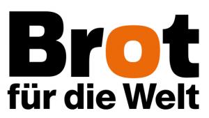 Evangelische Werk für Diakonie und Entwicklung e.V.