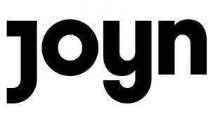 Joyn GmbH