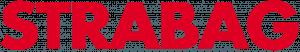 STRABAG BRVZ GmbH & Co. KG