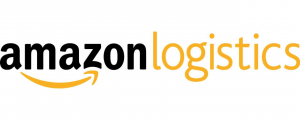 Amazon Logistik Frankenthal GmbH