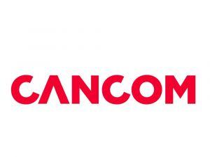 Cancom SE