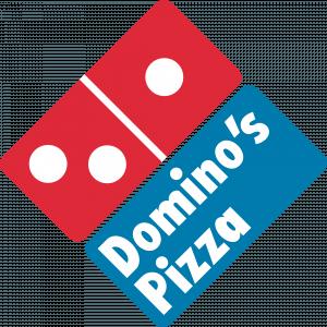 Domino´s Pizza Deutschland GmbH
