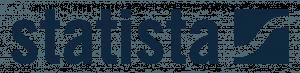 Statista GmbH