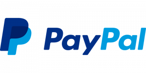 PayPal Inc.