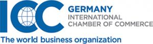 ICC Germany e.V. Internationale Handelskammer