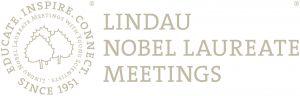 Kuratorium für die Tagungen der Nobelpreisträger