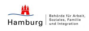Behörde für Arbeit, Soziales, Familie und Integration Hamburg