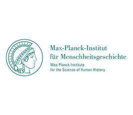 Max-Planck-Institut für Menschheitsgeschichte