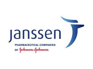Janssen-Cilag GmbH