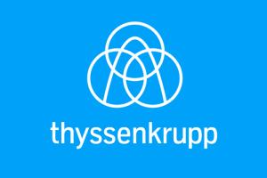 thyssenkrupp Materials Services GmbH