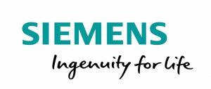 Siemens Logistics GmbH