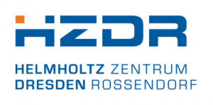 Helmholtz-Zentrum Dresden-Rossendorf e.V.